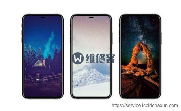 广州手机维修教你iPhone手机耗电快怎么改善