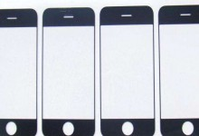 上海苹果维修点揭秘触屏手机充电时屏幕为什么会失灵-手机维修网