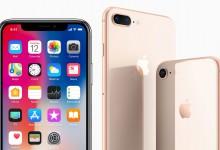 iPhone 6/6Plus常见的一些硬件故障分析及解决办法-手机维修网
