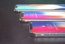 苹果维修网总结iPhone X的三个比较常见的问题分析及处理方法-手机维修网