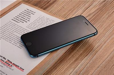 东莞苹果维修点告诉你苹果手机WiFi无信号怎么解决-手机维修网