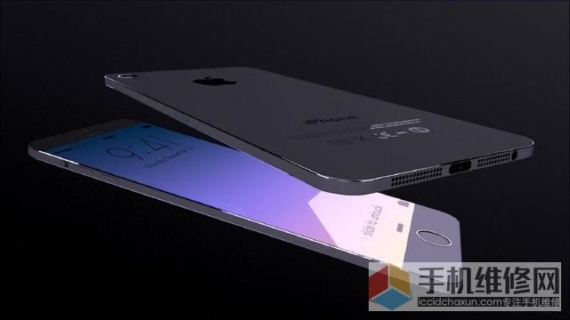 苹果维修网教你提升iPhone隐私安全