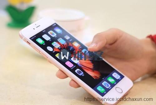 广州苹果维修为你解析苹果手机发烫的缘由以及处理方法