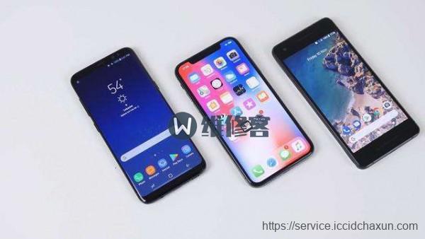 广州苹果维修点教你iPhone手机出现卡顿怎么办?-手机维修网