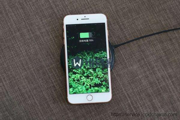 """上海苹果维修点告诉你iPhone手机出现""""不支持此配件""""怎么办?"""