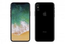 上海手机维修告诉你iPhone手机软件出现闪退的原因与解决方法-手机维修网