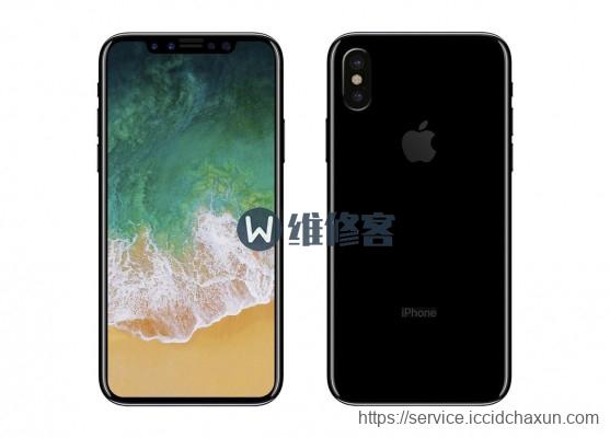 苏州苹果直营店售后维修服务体验经历分享-手机维修网