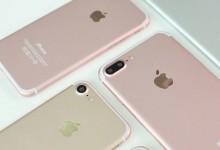 上海苹果维修小哥揭秘苹果手机被锁之后的正确解锁方法-手机维修网