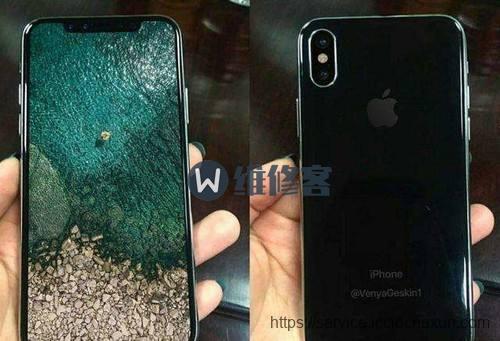 天津苹果维修教你苹果手机不停重启的解决方法