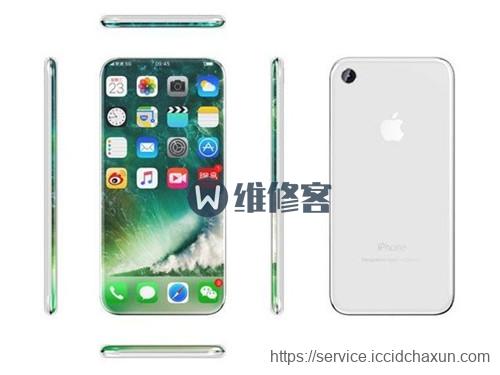 深圳苹果维修为大家解析苹果home键失灵该如何处理