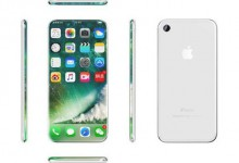 青岛苹果维修为你解析苹果手机充不进电的正确处理方法-手机维修网