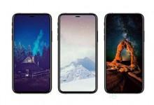 北京手机维修小哥教你如何对iPhone手机电池进行保养-手机维修网