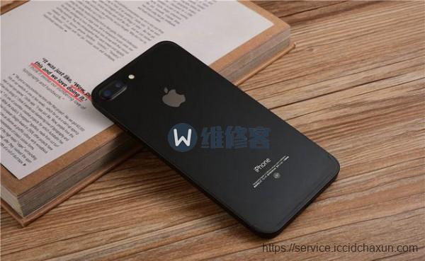 广州苹果售后告诉你iPhone手机拍照黑屏该如何正确处理