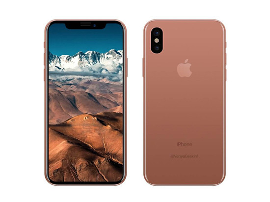 苹果手机wifi总断、连接不上怎么办?长沙苹果维修点教你这样解决!