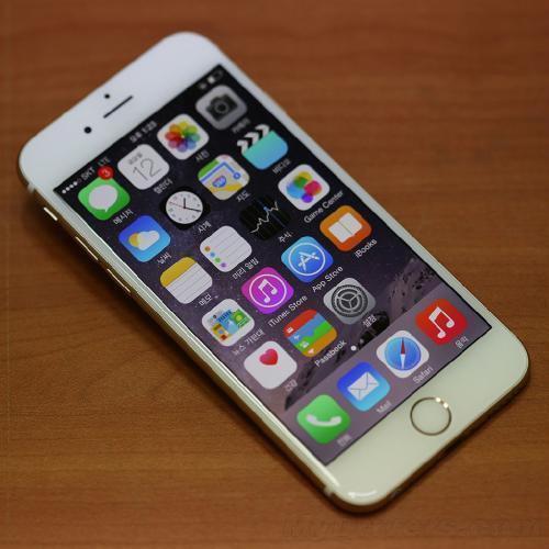 沈阳苹果维修点教你iPhone手机屏幕闪屏怎么修复?