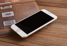 苹果手机待机时间短怎么办?上海苹果维修点来帮你-手机维修网