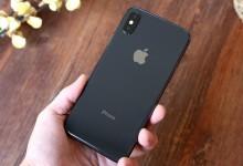 天津手机维修告诉你iPhone手机无法连接WiFi怎么办-手机维修网