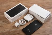 什么叫白苹果_iphone出现白苹果怎么办-手机维修网