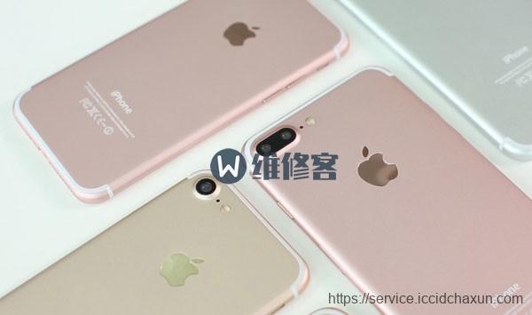 杭州苹果售后为你解析iPhone手机home键失灵没反应该如何处理