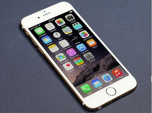 苹果手机卡顿怎么办?台州苹果维修点分享iPhone优化3技巧+1绝招-手机维修网