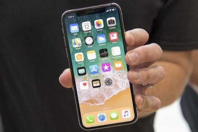 东莞苹果维修点告诉你iPhone发热、耗电快是什么原因?是否需要换电池?-手机维修网