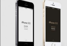 苹果手机待机时间短需要换电池吗?-手机维修网