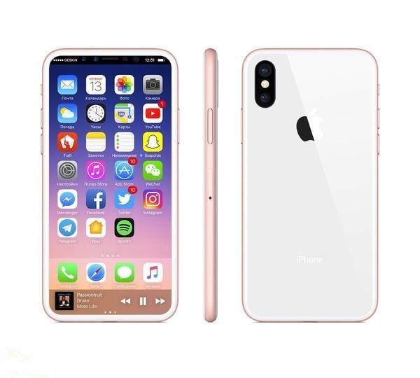 福州苹果维修点分享iPhone手机清理后台应用方法以及节省电量小窍门!-手机维修网