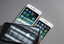 上海苹果手机维修教你手机突然没信号怎么办?-手机维修网