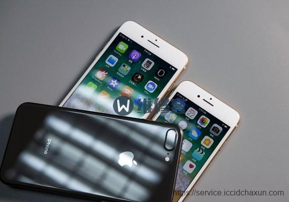 上海苹果手机维修教你手机突然没信号怎么办?