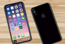 苹果手机待机时间短怎么办?延长iphone续航的方法-手机维修网