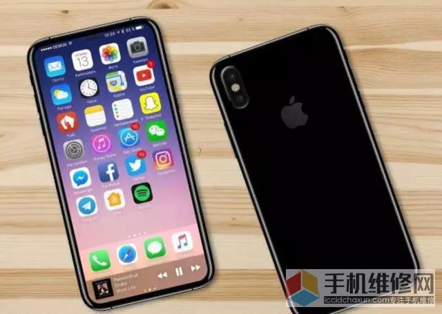 南宁苹果维修点告诉你关于Apple ID的使用技巧
