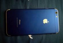 港版iPhone在Apple Store官方直营店维修政策介绍-手机维修网