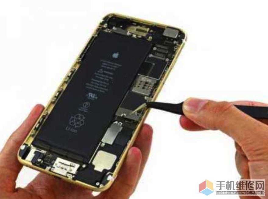 apple store iphone维修需要提供什么