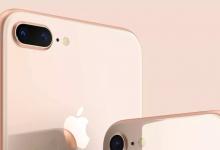 苏州苹果手机维修点提醒你注意苹果2018年免费更换电池截止日期-手机维修网