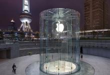 关于苹果直营店Apple Store你想了解的都在这里-手机维修网