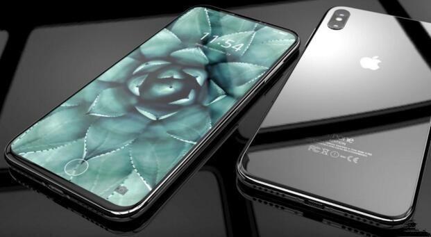 北京苹果苹果维修点分享iPhone手机换屏教程及维修注意事项!-手机维修网