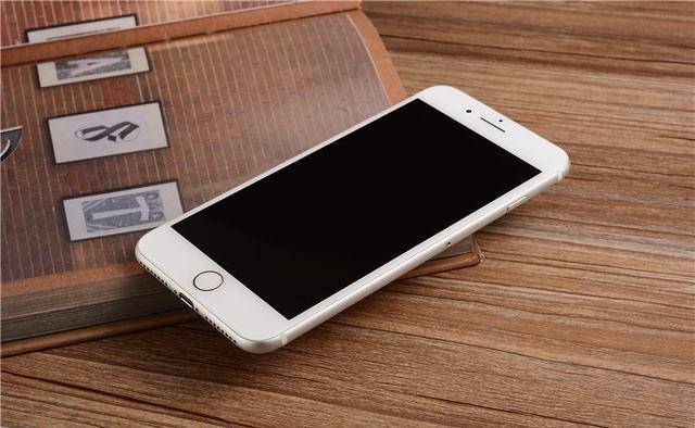 上海苹果维修点教你如何提升iPhone 7续航能力-手机维修网