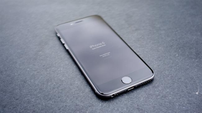 iPhone手机黑屏转圈、无限重启怎么办?苏州苹果维修点教你轻松解决!-手机维修网