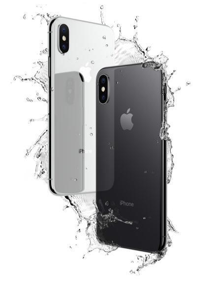 iPhone手机充不了电怎么办?长沙苹果维修点教你轻松解决!