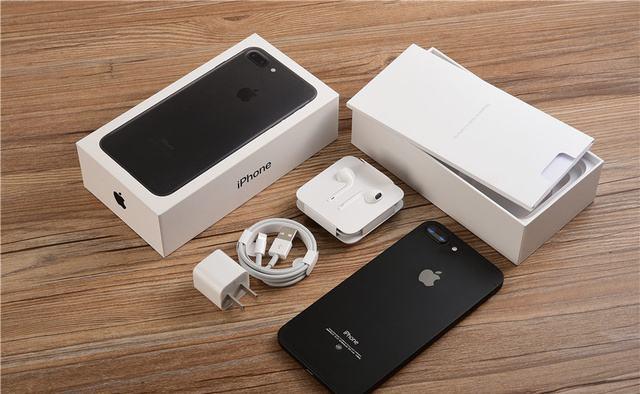 成都苹果维修点告诉你苹果手机卡顿、反应慢该怎么办?-手机维修网
