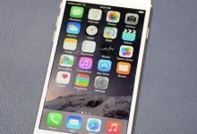 北京手机维修告诉你iPhone手机home键失灵的解决方法-手机维修网