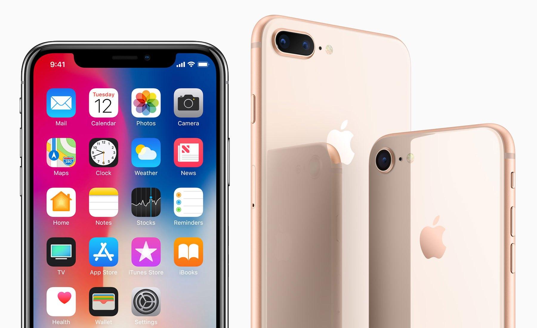 南京苹果维修点教你怎么关闭iPhone各种烦人弹窗?-手机维修网