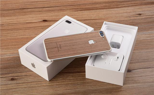 上海苹果维修点教你如何提升iPhone 7续航能力