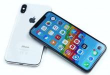 上海手机维修为您分享iPhone为什么会突然闪退以及解决方法-手机维修网