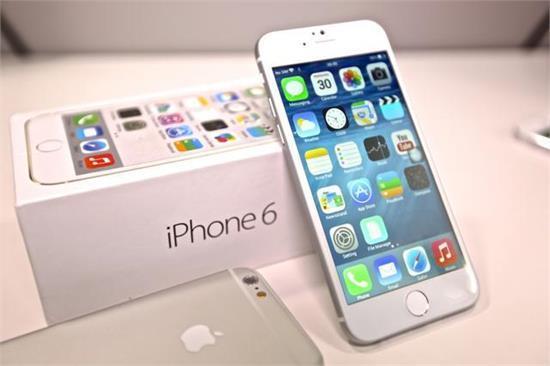 苹果手机待机时间短,耗电快怎么办?小妙招送你