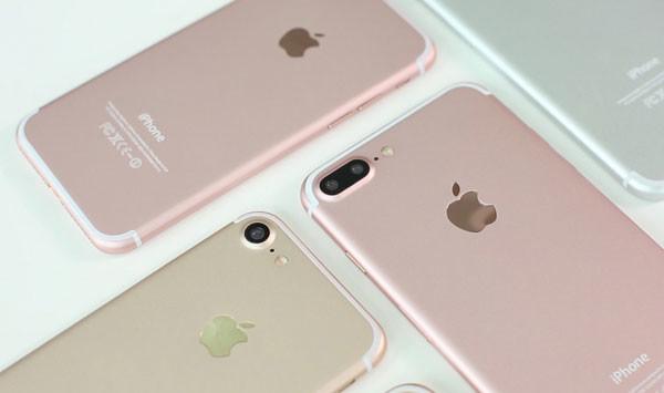 哈尔滨苹果维修点教你如何解决苹果手机充电发烫的问题?-手机维修网