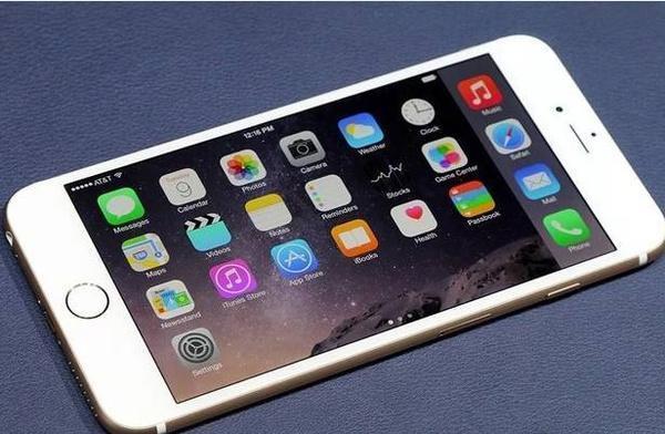 iPhone手机进水无法开机怎么办?南宁苹果维修点教你大招!-手机维修网