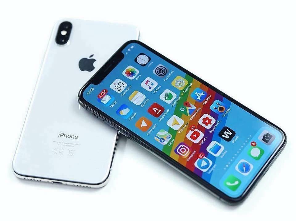 厦门苹果维修点分享苹果手机手动更换电池的流程以及注意事项