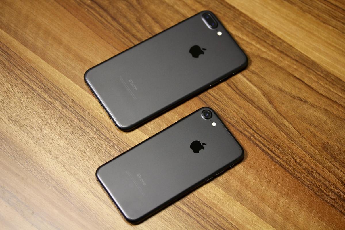 苹果手机电池越来越不耐用怎么办?电池保养秘笈送你