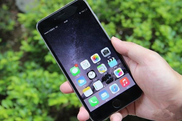 苹果手机发热、电量消耗快怎么办?宁波苹果维修点教你轻松解决!-手机维修网